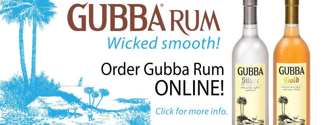 Order-Gubba-Rum-online-web-banner-1024x400